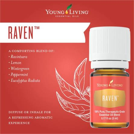 raven YL microcompliant