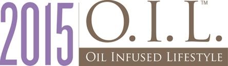 OIL_LogoV2