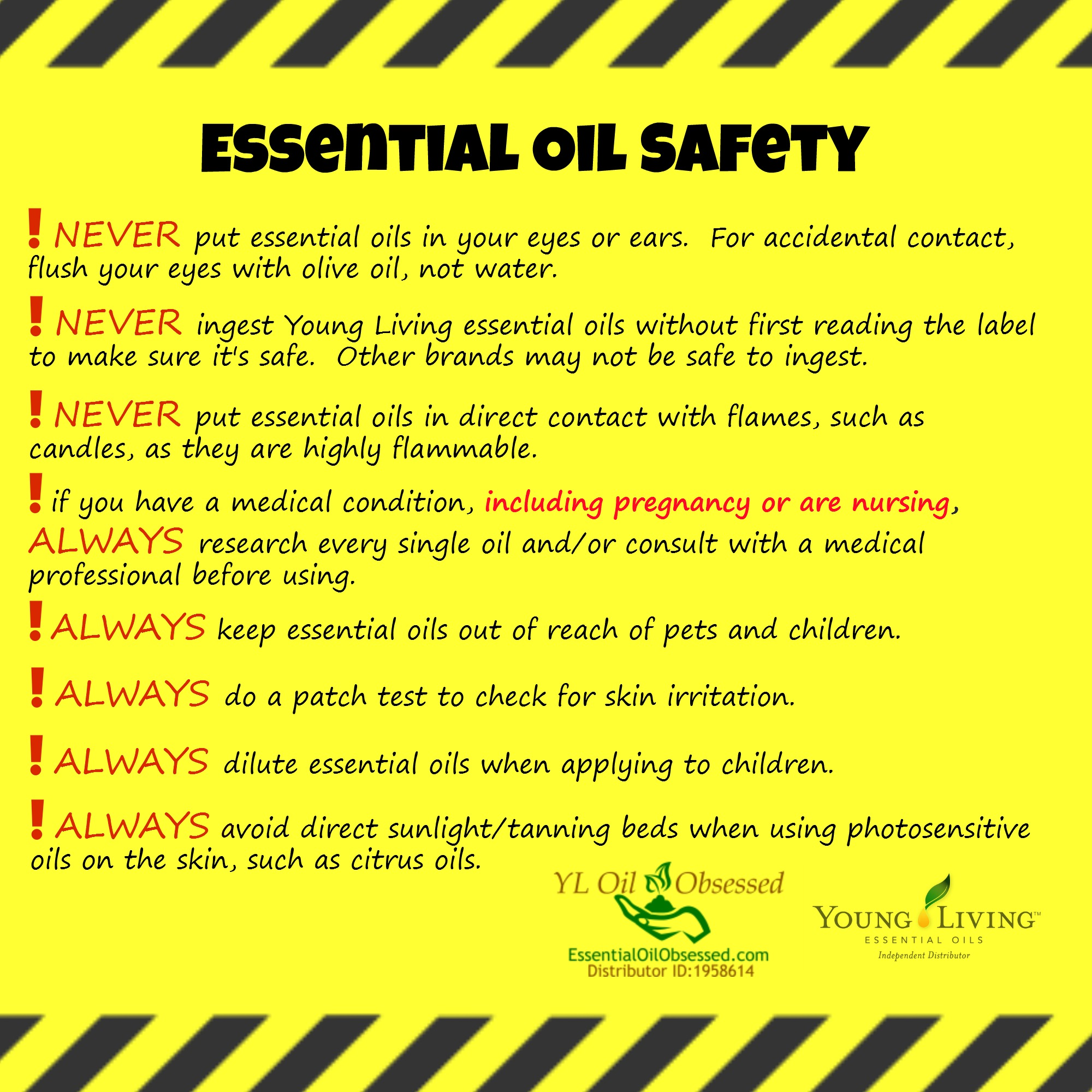 safety and hazards in oil and Proactive safety and health programs are an effective way to prevent workplace injuries and illnesses and reduce the costs of doing business many types of hazards, makes restaurant work very challenging in terms of keeping the workplace.
