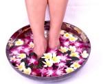 evason-hua-hin-resort-foot-soak