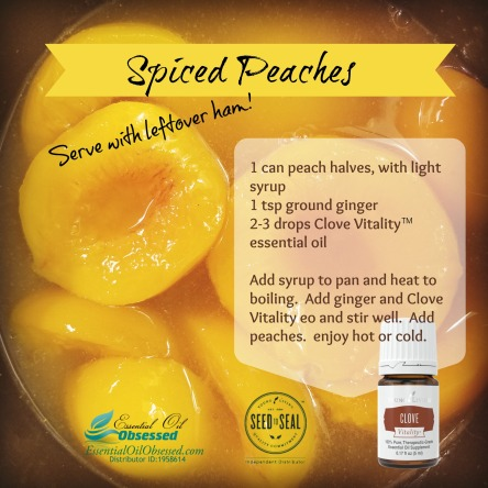 spiced-peaches