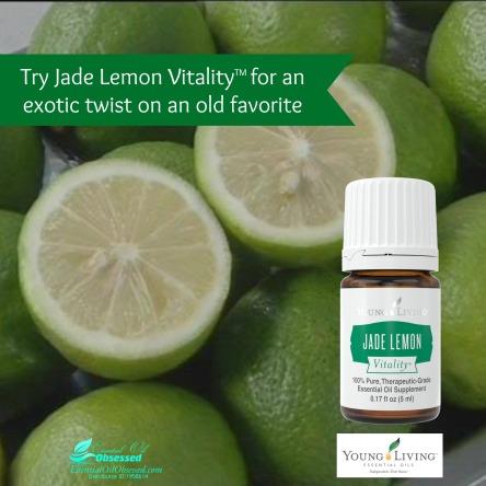 jade lemon vitality2