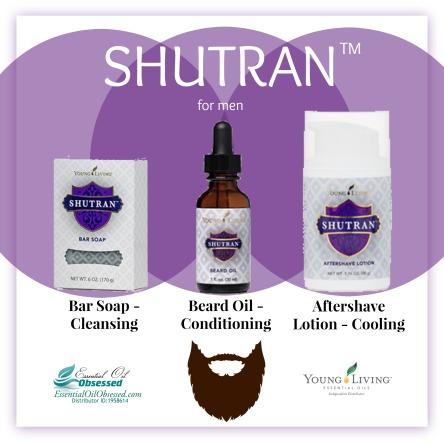 shutran2