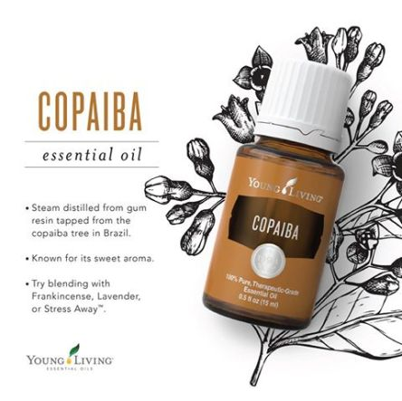 copaiba-micro