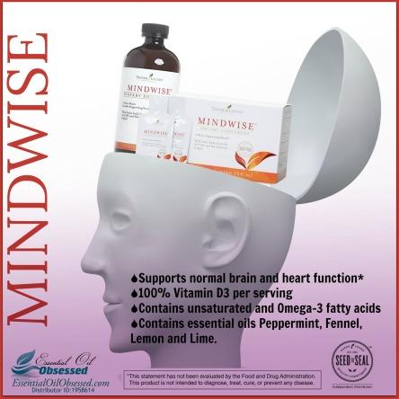 mindwise2