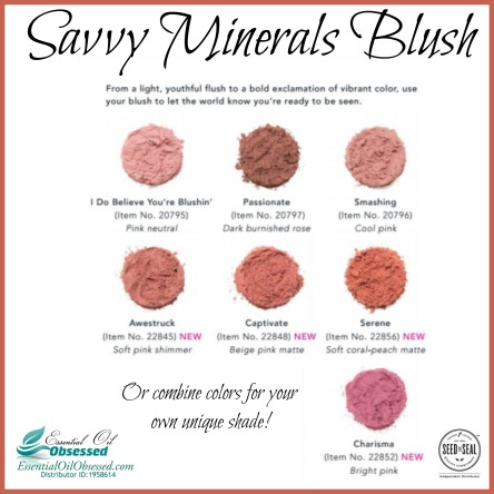 blush graphic 2018